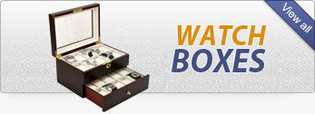 Click to Shop Watch Boxes from Direct Value