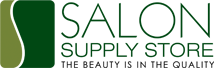 Salon Supply Store eBay Store